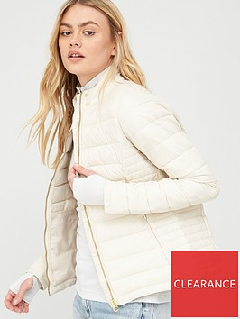regatta-karena-water-repellant-padded-jacket-vanilla