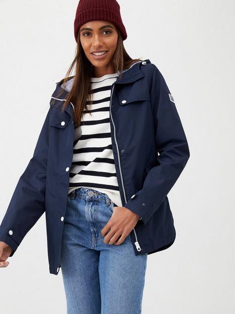regatta-bertille-waterproof-jacket-navy