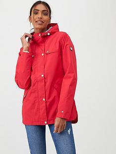 regatta-bertille-waterproof-jacket