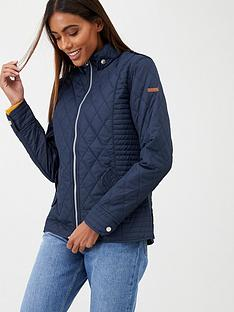 regatta-carita-quilted-jacket-navy