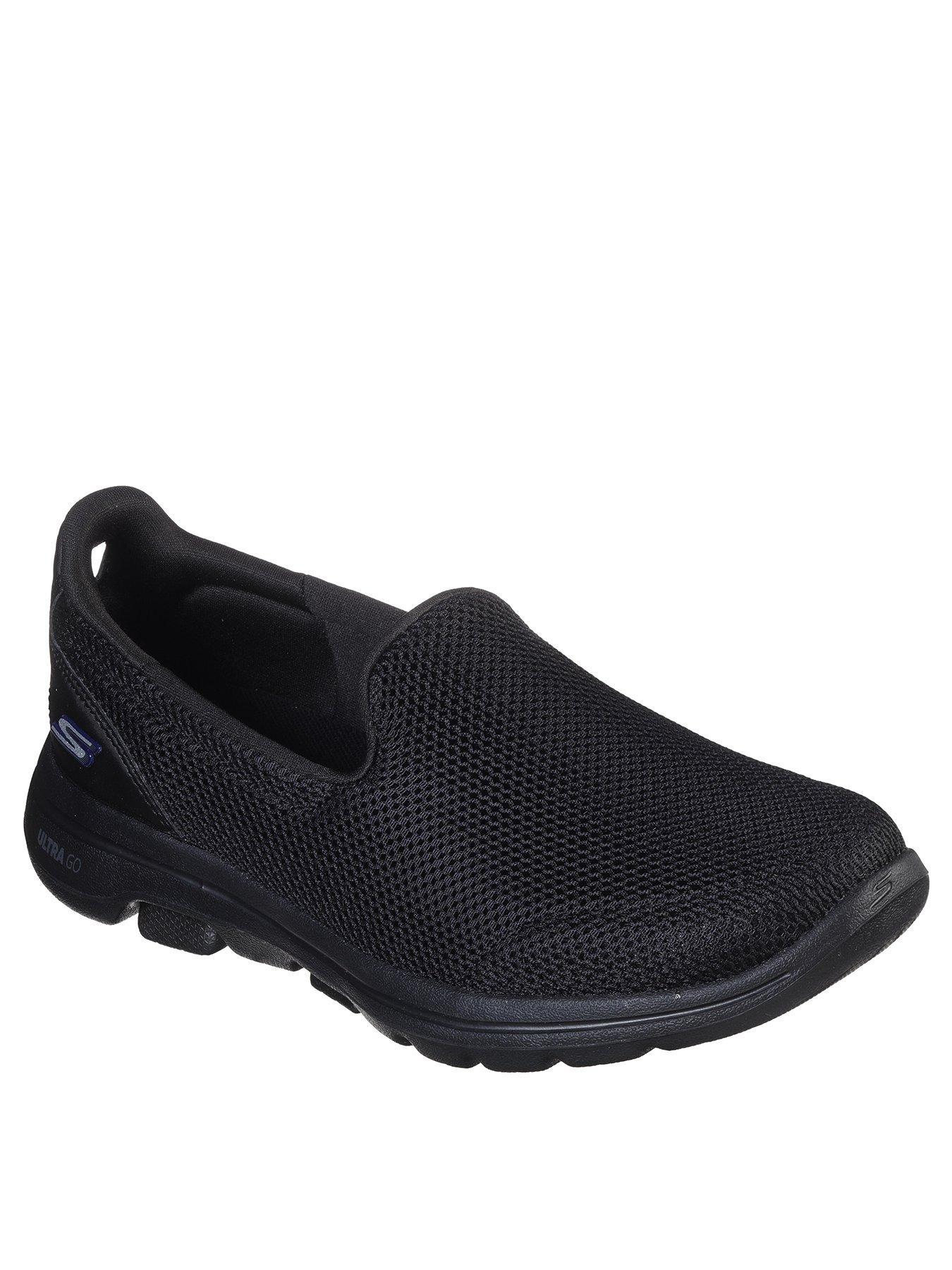 skechers pump shoes