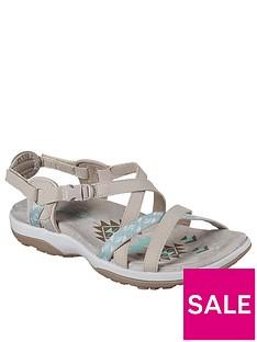 skechers-reggae-slim-vacay-flat-sandal-taupe