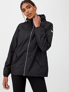 regatta-lilibeth-waterproof-jacket-black