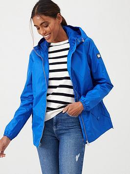 regatta-lilibeth-waterproof-jacket-blue
