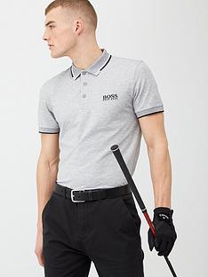 boss-paddy-pro-golf-polo-shirt-grey