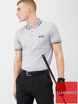 boss-paddy-pro-golf-polo-shirt-grey