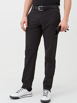 boss-hapron-5-golf-trousers-black
