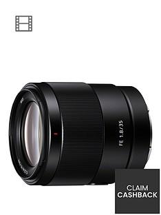 sony-sel35f18f-fe-35mm-f18-full-frame-prime-lens