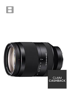 sony-sony-sel24240syx-fe-24-240mm-f35-63-oss-lens-black