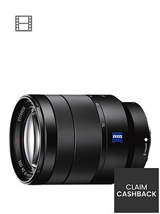 sony-sony-sel2470z-e-mount-full-frame-vario-t-24-70-mm-f40-zeiss-zoom-lens