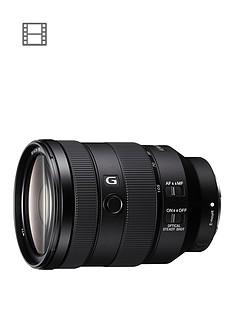 sony-sony-sel24105g-fe-24-105-mm-f4-g-oss-standard-zoom-lens