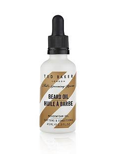 ted-baker-teds-grooming-room-beard-oil-50ml