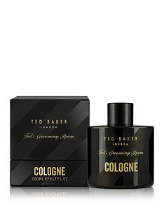 ted-baker-teds-grooming-room-cologne-200ml