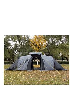 highland-trail-ohio-8-man-tent