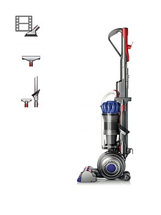 dyson-small-ball-allergytradenbspvacuum-cleaner
