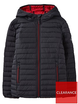 joules-boys-cairn-padded-coat-navy