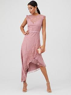 little-mistress-lace-maxi-dress-blush