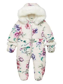 river-island-baby-girls-floral-snowsuit-baby-pink
