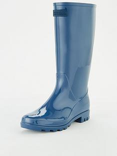 regatta-lady-wenlock-welly