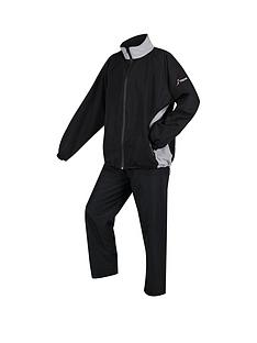 xtreme-waterproof-mens-golf-suit