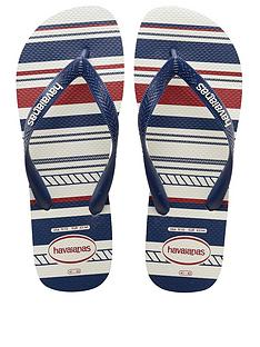 havaianas-nautical-flip-flops-multiple-colours