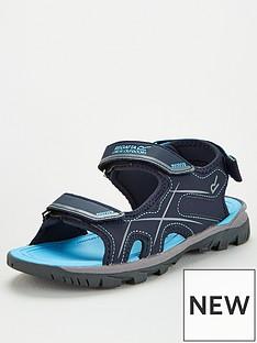regatta-lady-kota-drift-sandal-navy