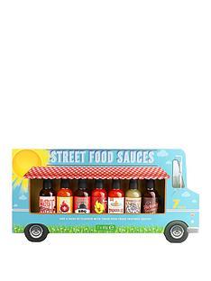 street-food-truck-7-pack
