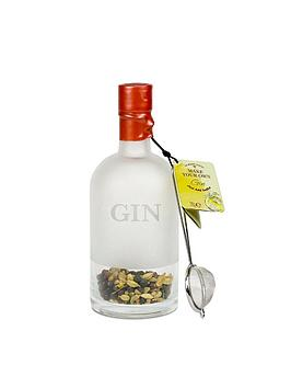 make-your-own-gin-set-750ml