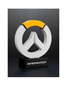 paladone-overwatch-logo-light