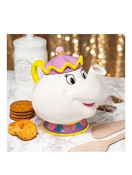 paladone-mrs-potts-tea-pot