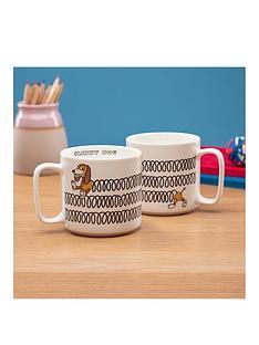 paladone-slinky-dog-mug