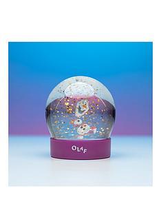 paladone-frozen-2-snow-globe