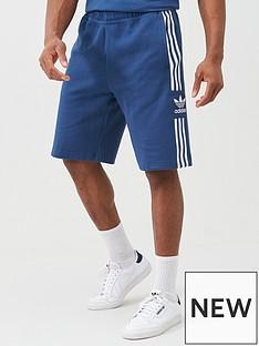 adidas-originals-lock-up-shorts-navy