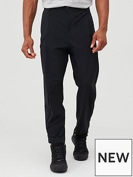adidas-hike-pants-black