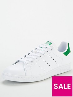 adidas-originals-stan-smith-whitegreen