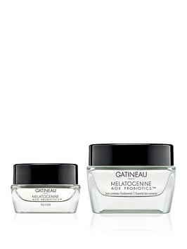 gatineau-melatogenine-essential-cream-eye-duo