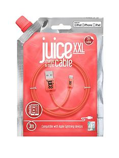 juice-lighting-xxl-3m-coral