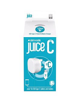 juice-type-c-tablet-24a-mains-charger