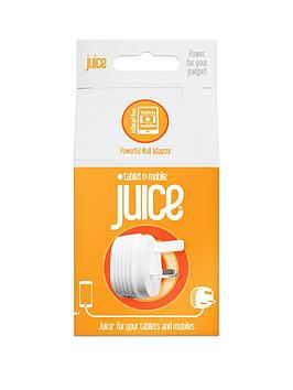 juice-multi-21a-mains-charger