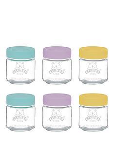 kilner-set-of-six-110-ml-kids-jars