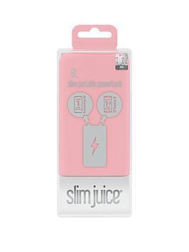 juice-slim-5000ma-powerbank-pastel-pink