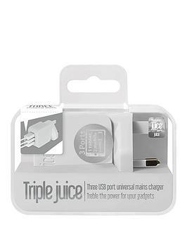 juice-triple-white