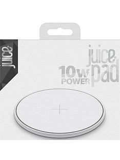 juice-juice-pad-10w-wireless-charger-black