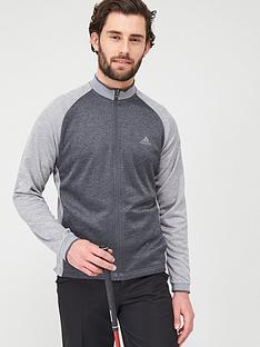 adidas-golf-midweight-zip-textured-jacket-grey