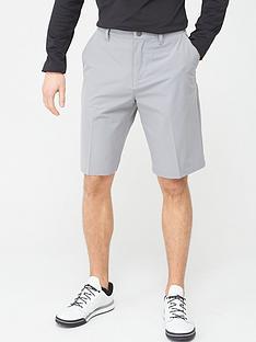 adidas-ultimate-365-shorts-grey