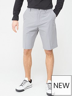 adidas-ultimate-365-shorts-grey
