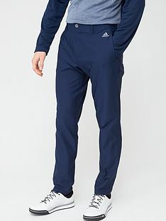 adidas-ultimate-365-tapered-competition-pants-navy