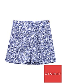 joules-coretta-printed-fluid-shorts-blue
