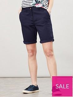 joules-cruiselong-chino-shorts-navy
