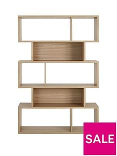 home-essentials-zeus-bookcase